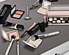 Expensive Taste | Makeup