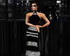 DC Romance Gown V1