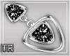 [T]  Myrah Earrings