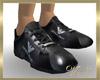 armani2 shoes