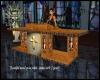 S&S INC Church Pulpit