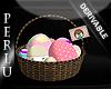 [P]Drv Easter Basket