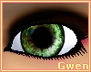 [G] Tru Green