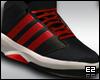 Sport Shoes (M)