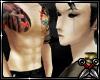 !SWH! Yakuza Skin 3