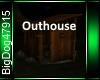 [BD]Outhouse