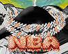 Nba Chain
