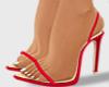 🔥Amore Heels