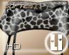 [LI] Moo G. Belt HD
