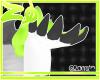Zane | Arms