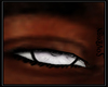 M Byakugan Eyes