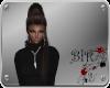 [BIR]Nina*coffee