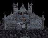 Vampire Queen Castle