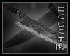 [Z] Dreadmaster's Blade