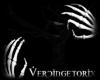 (V) Tree of Ravens