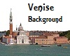 Venise Background