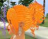 !Bride!- Solarflare