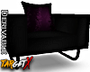 ✘ Couch Model_02 | DRV