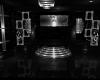 [FS] Halloween Club