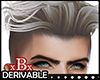 xBx - Hotate- Derivable