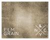 × Grunge Grain III