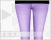 ☯Light Purple M☯