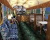 Venice Orient Express
