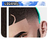 $ Drake Fade