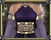 ~E- Reyna Purple