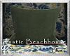 K! Beachhouse Pillow