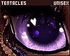 💜 Coco | Eyes Unisex