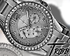Tribb Time. Watch