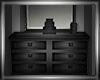 Blackout Dresser 2