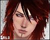 :0: Bacca Hair v3