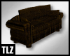 [TLZ] Old 70's sofa