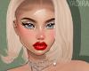 Y| Kendall Blonde