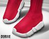 Sock Sneakers DERIVABLE