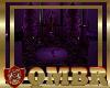 QMBR Purple Ventrue Cstl