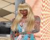 Harshi Blonde