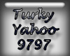 Turky na7no huna