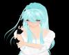 [CMF] Blue Kagamine