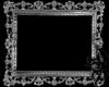 [P] Silver Frame