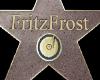 xFPx Fritz HollywoodStar