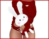 Bunny Hold/Hold2