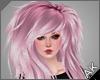~AK~ Hayley: Rose Pink