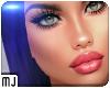 Kriz Zell Lipstick P