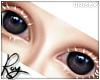 Big Dark Eyes