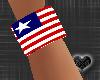*Bracelet United States