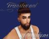 (T)Beard N Stash Auburn