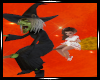 Witch Animated